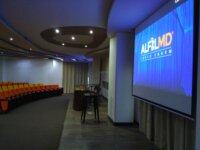 Curso ENARM Alfil MD Online y Presencial 5