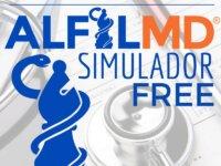 Curso ENARM Alfil MD Online y Presencial 8