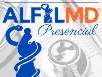 Curso ENARM Alfil MD Online y Presencial 9