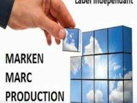 MARKEN MARC PRODUCTION - Label artistique