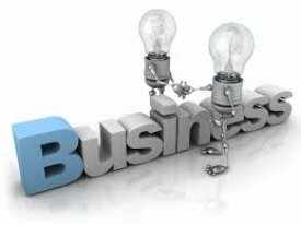 CABINET CTM : #Business