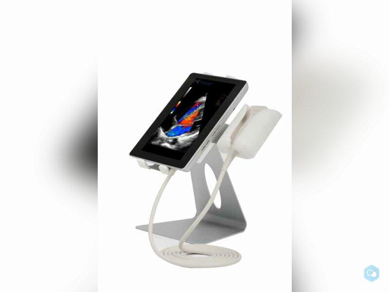 Echographe portable ULite HD Expert 1