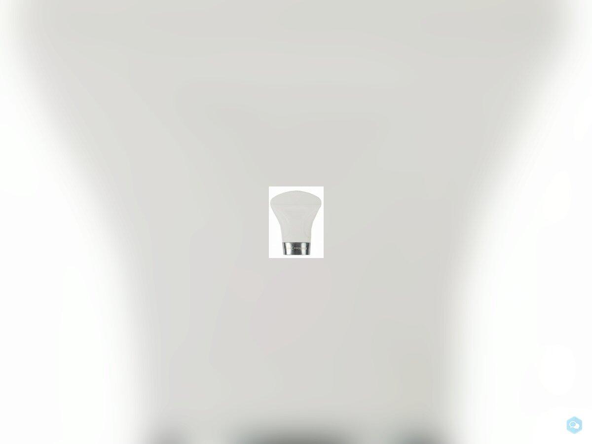 Echographe portable ULite HD Expert 2