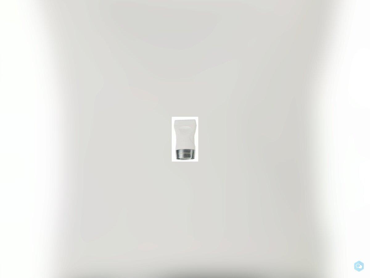 Echographe portable ULite HD Expert 3