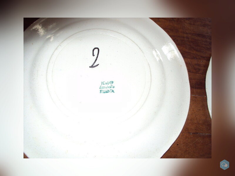 assiettes humoristiques 4