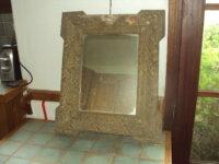 petit miroir a restaurer 1