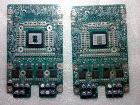 2 cpu IBM PowerPC  630-6892  T6889