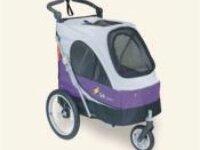 recherche chariot-poussette chien 2