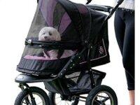 recherche chariot-poussette chien 5
