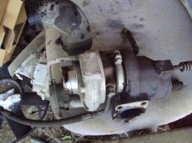turbo 325 tds e36