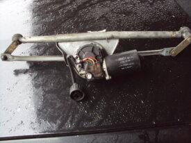 moteur d'essuie glace de 325 tds e36