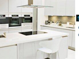 مطابخ خشب زان – مطبخ بولى لاك للاتصال 01207565655