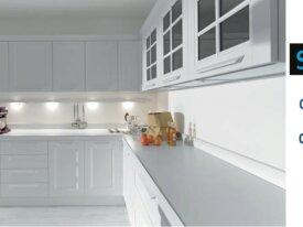 مطابخ اكليريك – مطبخ خشب(للاتصال 01013843894)