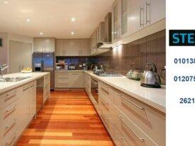 مطبخ خشب – مطابخ خشب( للاتصال 01207565655)