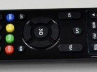 STARSAT 2000HD HYPER [ Satellite +IPTV SD/HD/FHD ] 4