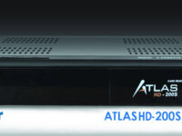 Atlas 200s HD Bootloader F402 NEUF 1