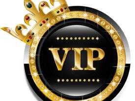 Pour le VIP+ a 10€