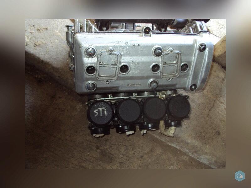 haut moteur yamaha 750  2