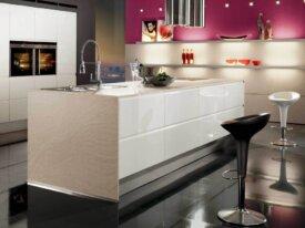 سعر مطبخ خشب  ( للاتصال 01210044703)