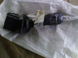 Commodo d'essie glaces bmw e39 ( touche S )