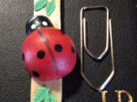 Bijoux de cartable 3