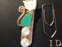 Bijoux de cartable 5