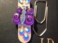 Bijoux de cartable 6
