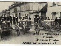 carte coupe des voiturettes 1908 1