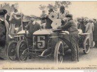 carte coupe des voiturettes 1911 1