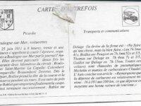 carte coupe des voiturettes 1911 2
