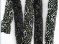 1m23 tissus et perle 1906 1