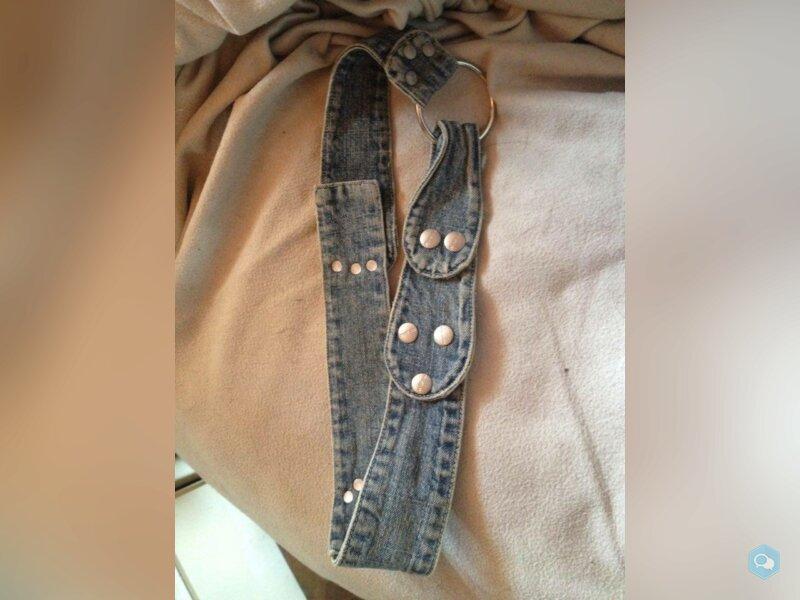 ceinture vintage 4 jean 1