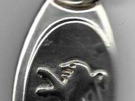 Porte clef Peugeot
