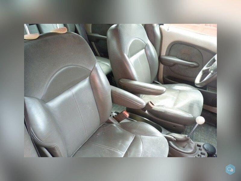 Shitet Chrysler PT C ruiser 2.2CRD Diesel 2