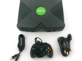 Xbox pour Borne Arcade 100% fonctionnel