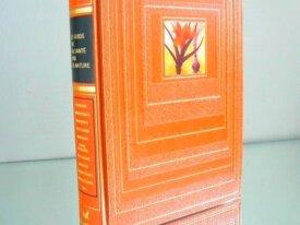 R461,Collectif, Le guide de la santé par la nature