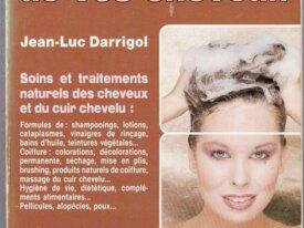 R283, Jean-Luc Darrigol, Santé et beauté de vos...