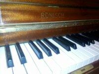 Можете завладеть отличным пианино немецкого качест 1