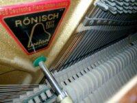 Можете завладеть отличным пианино немецкого качест 2