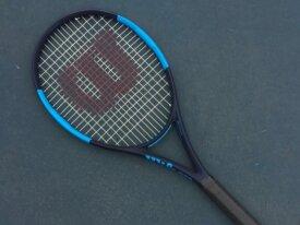 Nuova Wilson Ultra 97 manico 3