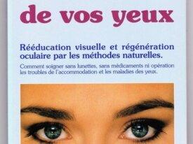 R306,  A et J.Passebecq, La santé de vos yeux