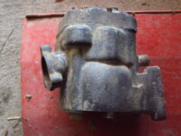 haut moteur 250 husqvarna 85 1