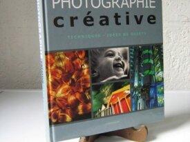 Lee Frost, Le grand livre de la photographie