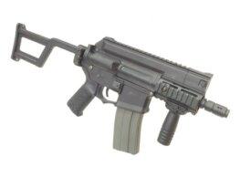 Ares Amoeba M4 CCR