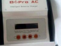 B6 Pro AC Intelligent Balnce Charger 2