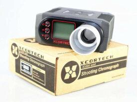 Speed Tester X3200 Airsoft Xcortech Tiro BB Chrono