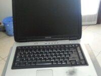 Notebook Toshiba SA60-185 / ASUS L3500TP 4