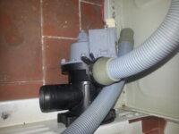 Ricambi lavatrice indesit mod.XWA61052X  11