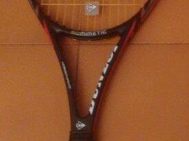 Dunlop Biomimetic 300 manico L3