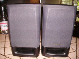 Casse acustiche Pioneer  S-p330